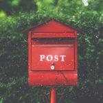 クリックポストによるポスト投函でのお届けを再開いたしました!(一部商品に限り)
