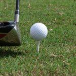 オシャレに着飾るのはゴルフウェアだけじゃない! 注目しておきたい小物アイテム3選