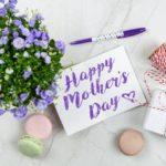 意外と困る……≪母の日のあるある悩み≫解決します!