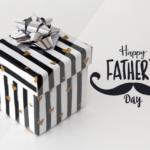 息子から父親へ 父の日にもらって嬉しいギフト2021